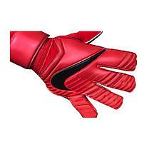 Вратарские перчатки Nike GK Vapor Grip3 Classic Promo PGS252-657 (Оригинал), фото 3