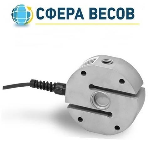 Тензометрический датчик Esit TB 5000 (5 т), фото 2