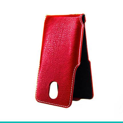 Флип-чехол Asus ZenFone Go ZB452KG, фото 2