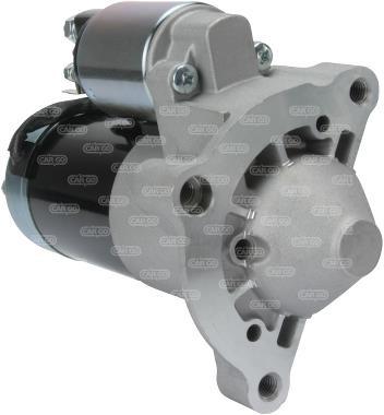 Стартер Fiat Ducato (1.9D/TD-2.0HDI) KEMP