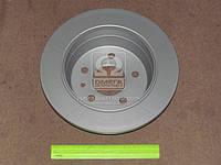 Диск тормозной MB VITO (пр-во Jurid) 562065JC
