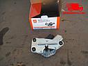 Моторедуктор стеклоочистителя ВАЗ 1117, 1118, 1119, КАЛИНА задний . Ціна з ПДВ., фото 3