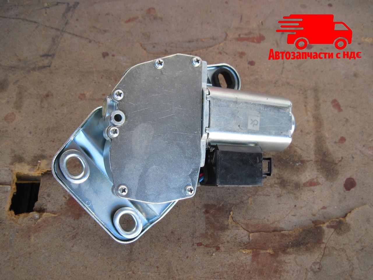 Моторедуктор стеклоочистителя ВАЗ 1117, 1118, 1119, КАЛИНА задний . Ціна з ПДВ.