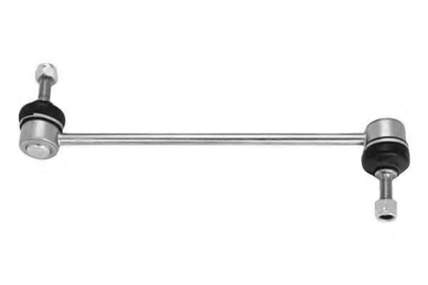Стійка стабілізатора Skoda Rapid переднього