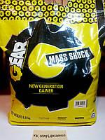 Gear Mass Shock 6800г, фото 1