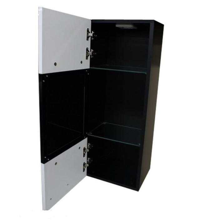 Шкаф подвесной Гармония (дверца распашная)