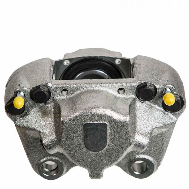 Тормозной суппорт фольксваген транспортер для чего нужен редуктор на конвейере