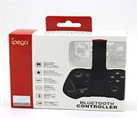 Игровой манипулятор (джойстик) Bluetooth V3.0 IPEGA PG-9033