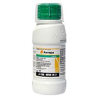 Актара 240 SC Инсектицид