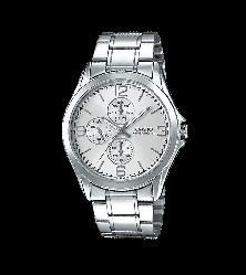 Мужские часы Casio MTP-V301D-7A
