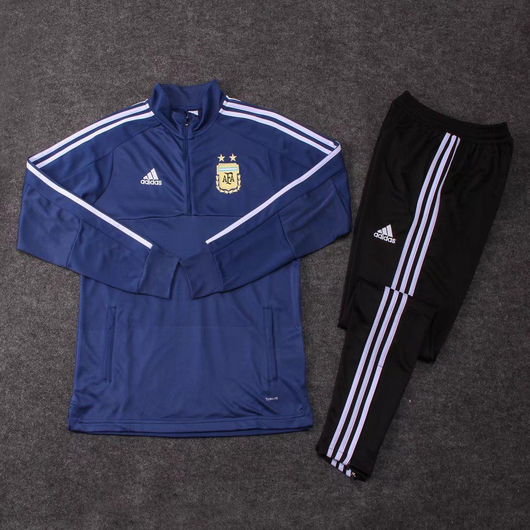 Тренировочный костюм Argentina