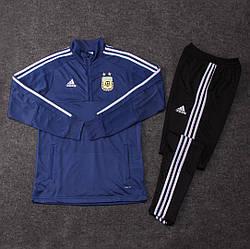 Тренувальний костюм Argentina