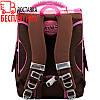 Рюкзак школьный каркасный Kite Hello Kitty HK18-501S, фото 3