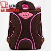 Рюкзак школьный каркасный Kite Hello Kitty HK18-501S, фото 9