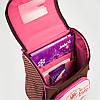 Рюкзак школьный каркасный Kite Hello Kitty HK18-501S, фото 6