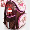 Рюкзак школьный каркасный Kite Hello Kitty HK18-501S, фото 10