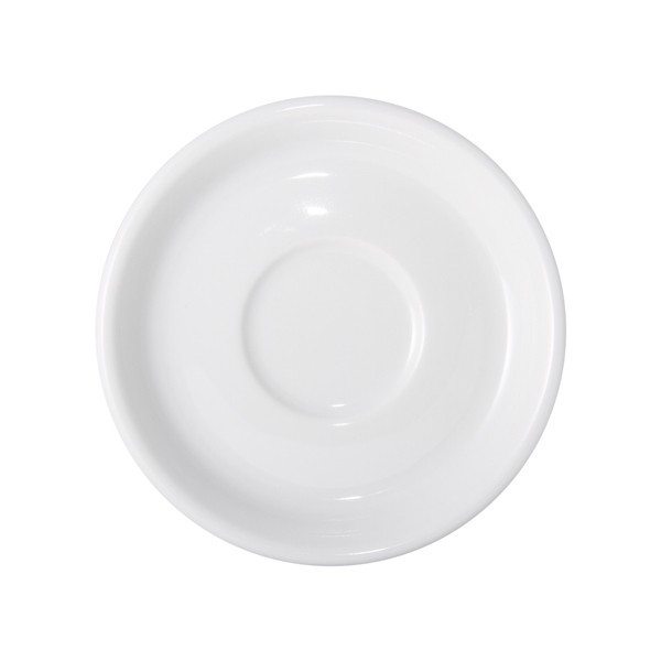 Блюдце Lubiana  185 мм Ameryka