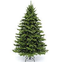 Искусственная елка Triumph Tree Deluxe Sherwood зеленая 1,85 м (8711473288414)