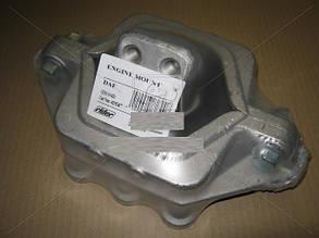 Опора двигателя DAF RIDER 19-0426