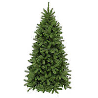 Искусственная сосна Triumph Tree Denberg зеленая 1,85 м (8711473882964)