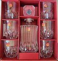 Набор для виски Adagio