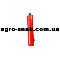 Гидроцилиндр подъема кузова 2ПТС-6