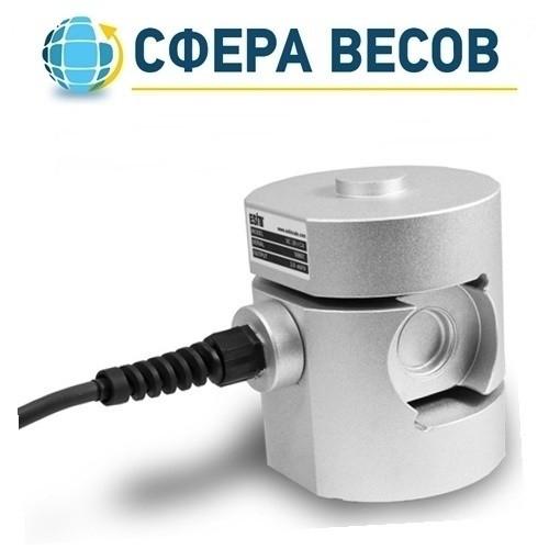 Тензометрический датчик Esit SC 10 (10 т)
