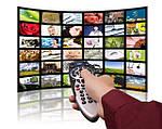 Разница цифрового и спутникового телевидения: плюсы и минусы