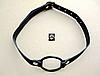 Кляп кольцо, фото 8