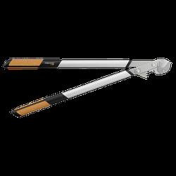 Сучкорез PowerGearX™ плоскостной Fiskars (L)