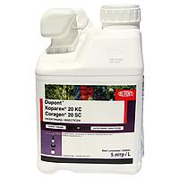 Кораген 20, КС  (5л) Инсектицид