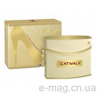Catwalk 100 ml W Emper