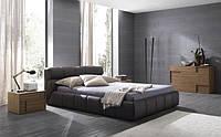 Выбираем стеллажи кровать  и шкафы для  спальни (интересные статьи).