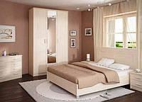 Выбираеммебель для маленькой спальни (интересные статьи)