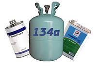 Совместимость фреона и масел в холодильном и кондиционерном оборудовании