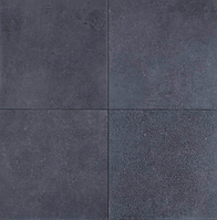 Террасная плита MBI GeoCeramica® Cathedrale Grey Blue 60*60*4
