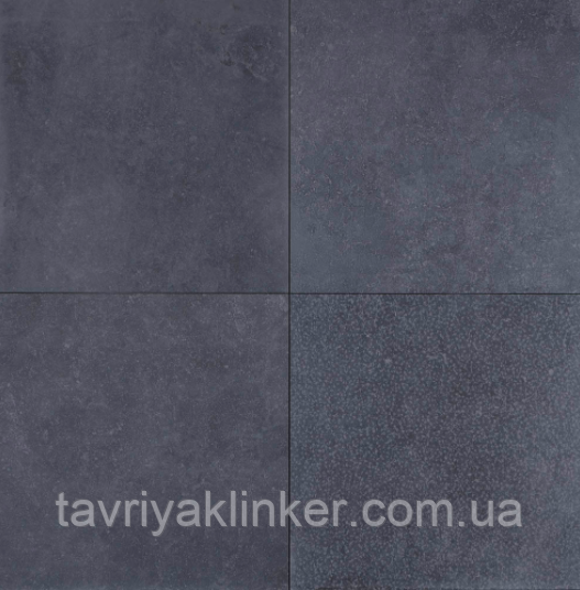 Террасная плита MBI GeoCeramica® Cathedrale Grey Blue 60*60*4