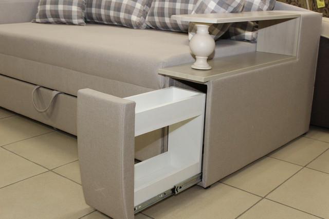 диван раскладной купить в Одессе