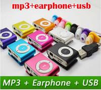 MP3 плеер недорого, фото 1