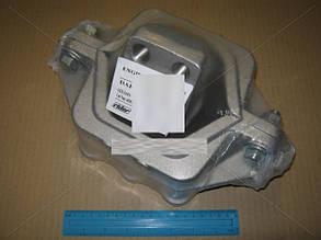 Опора двигателя DAF RIDER  19-0478
