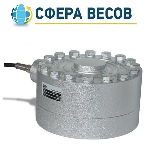Тензометрический датчик Esit HSC 60 (60 т)