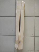 Топорище(ручка дерево) 60