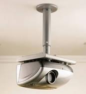 Видеопроекторы. Мультимедийные проекторы. Презентационное оборудование. Проекторы для дома, офиса