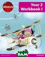 Merttens Ruth Abacus. Year 2 Workbook 1