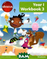 Merttens Ruth Abacus. Year 1 Workbook 3