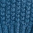 Etrofil Lanacot, Джинс №022, фото 7