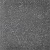 Террасная плита MBI GeoCeramica® Entrée BB Stone Black 60*60*4