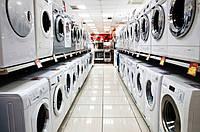 Выбор стиральную машину (интересные статьи)