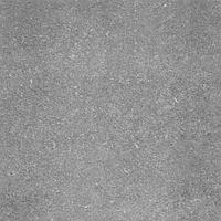 Террасная плита MBI GeoCeramica® Entrée BB Stone Dark Grey 60*60*4