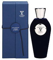 V Canto  Magnificat 100ml (tester) оригинальная парфюмерия
